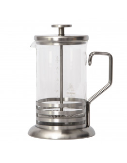 HARIO French press 600 ml