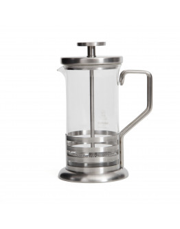 HARIO French press 300 ml