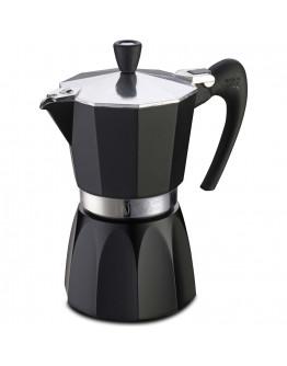 Fashion Geyser coffee maker