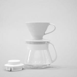 HARIO V60 Набір Ceramic