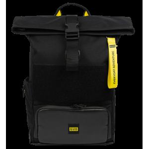 Falz Backpack