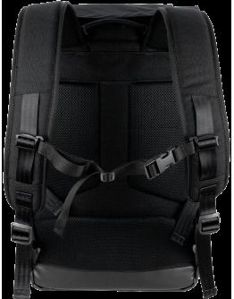 Fukuro RLTP Backpack