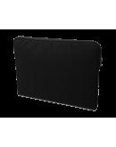 Laptop Sleeve (13 IN.)