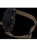 Crossbody bag Nook