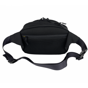 Pace sling bag