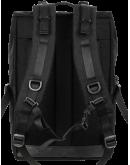 Ranger Backpack