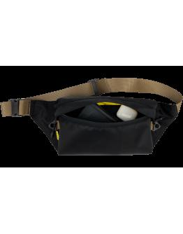 Silva Belt Bag