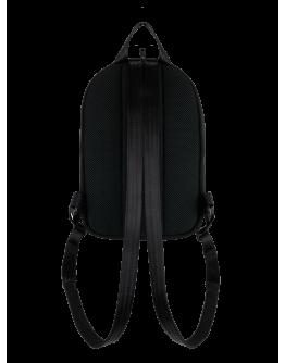 Task mini Backpack