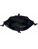 Terra sling bag