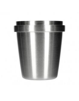 Small Dosing Bowl Acaia