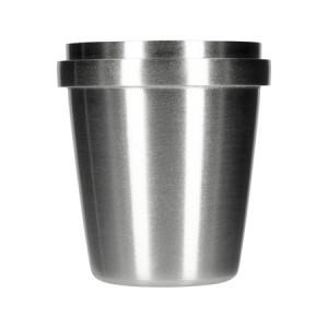 Дозувальна чаша Acaia