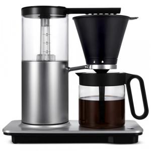 Фільтрова кавоварка Wilfa Classic CMC-100S
