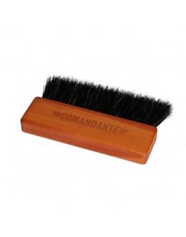 Comandante Barista Brush №2