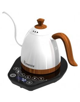 Чайник Brewista Artisan