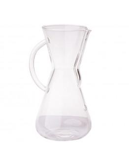Chemex Coffee Maker Handle 3