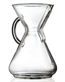 Chemex Coffee Maker Handle 8