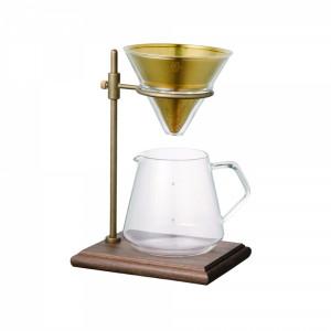 Станція Kinto Slow Coffee Style 02