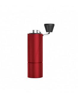 Timemore Chestnut C2 Manual coffee grinder