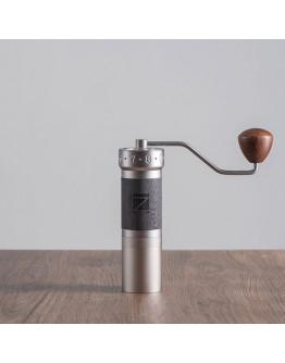 Кавомолка 1Zpresso K-Pro