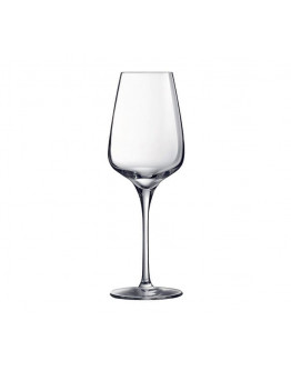Fortius Glass 510 ml