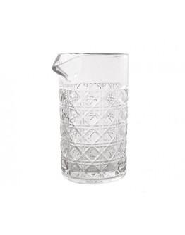 Змішувальний стакан Sokata 750 мл