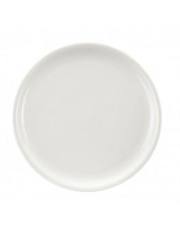 Тарілка кругла Mira 25 см