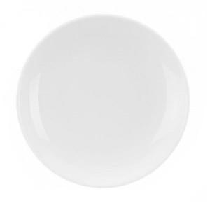 Тарілка кругла Mira 23 см