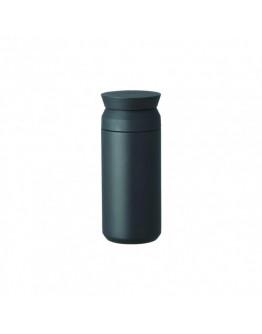 Kinto Thermos 350 ml