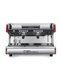 Professional coffee machines