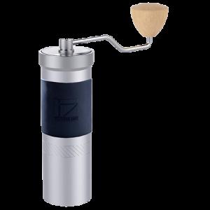 1Zpresso JX-Pro