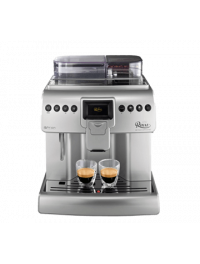 Automatic and filtration coffee machines