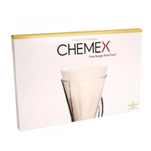 Фільтри для CHEMEX FP-2 10 шт