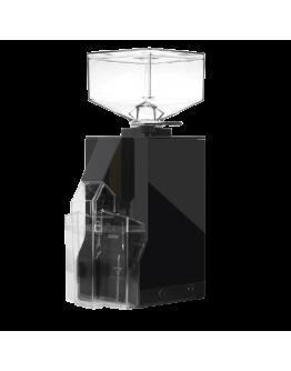 Eureka Mignon Filtro (Brew) 50