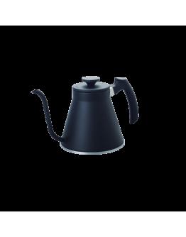 Hario V60 Drip Kettle Kit Matte Black 1,2 л
