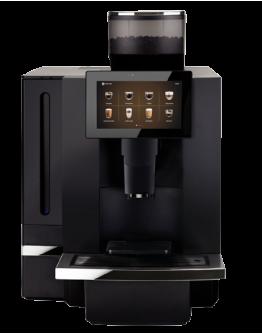 Kaffit K95L