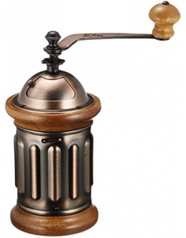Kalita KH-5 Coffee Mill