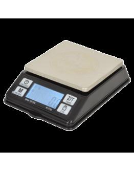 Rhino Coffee Gear - Dosing Scale 1kg