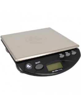 Rhino Coffee Gear - Bench Scale 2kg