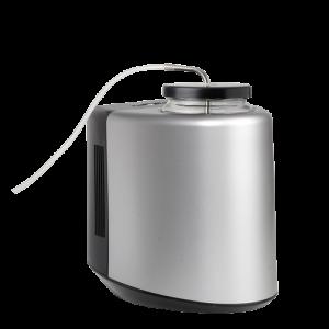 Saeco Milk cooler 1L