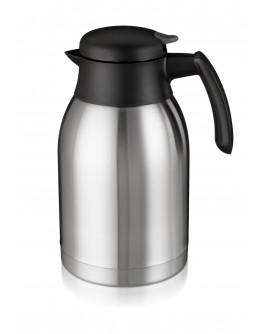 Bravilor Bonamat Vacuum flask 2 l