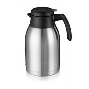 Bravilor Bonamat Vacuum flask 2 l (термос для Iso)