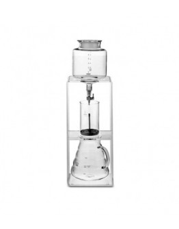 HARIO Teapot for cold bru 780 ml