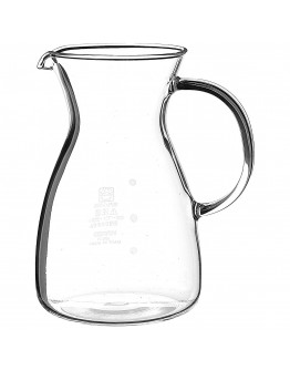 HARIO Decanter with handle 600 ml