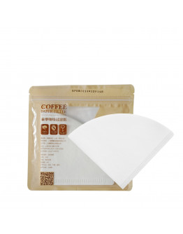 Паперові фільтри Timemore V01 50 шт