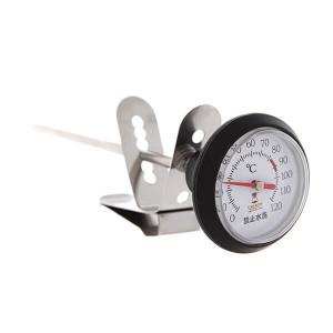 Термометр Timemore