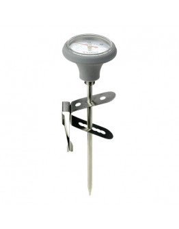 TImemore Thermometer