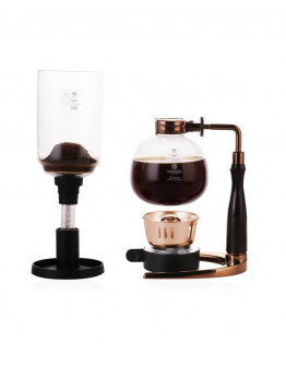 Timemore 2.0 Siphon