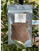 Black Buckweat Tea
