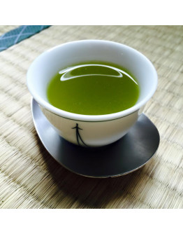 Uji Sencha Premium First Flush 2020