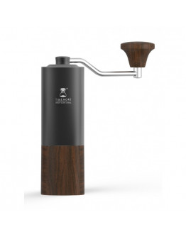 Timemore G1 Manual coffee grinder